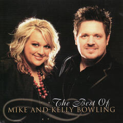 The Best of Mike and Kelly Bowling