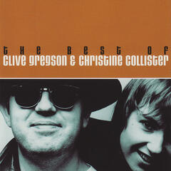 The Best Of Clive Gregson & Christine Collister