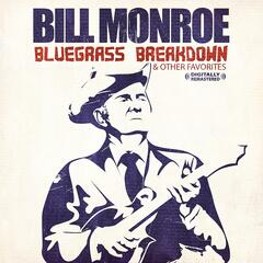 Bluegrass Breakdown & Other Favorites (Digitally Remastered)