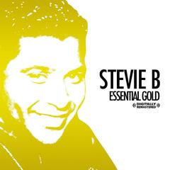 Essential Gold (Digitally Remastered)