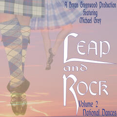 Leap and Rock - Vol#2