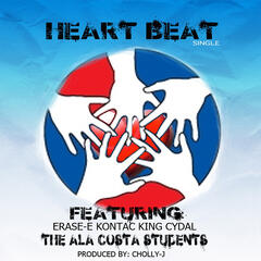 Heart Beat - Single