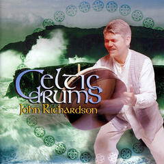 Celtic Drums