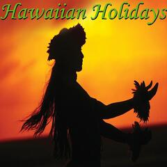 Hawaiian Holidays