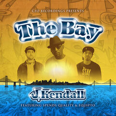 The Bay feat. Spends Quality & Equipto