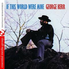 If This World Were Mine [Bonus Tracks] (Remastered)