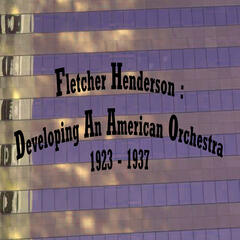 Developing An American Orchestra 1923-1937