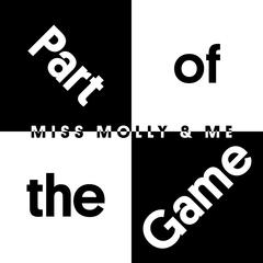 Part of the game