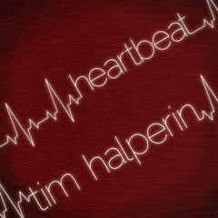 Heartbeat (The Fray Cover)