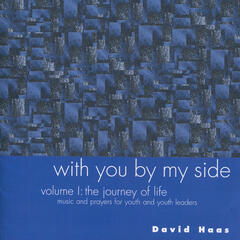 With You by My Side, Vol. 1: The Journey of Life
