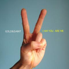 I Am You Are Me