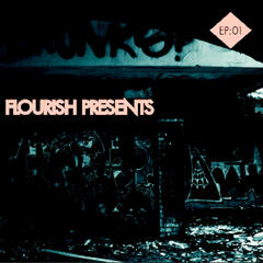 Flourish Presents
