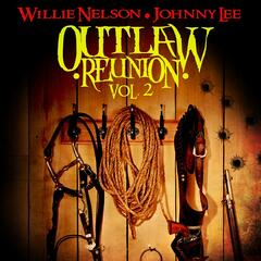 Outlaw Reunion Vol. 2 (Remastered)