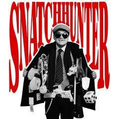 Snatch Hunter
