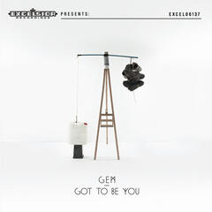 Got to be You - Single