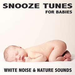 White Noise & Nature Sounds