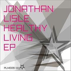 Healthy Living Ep
