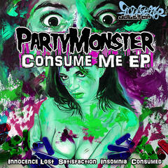 Consume Me EP