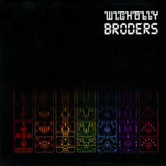Wicholly Broders