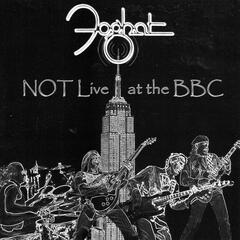 NOT Live At The BBC