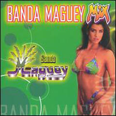 Banda Maguey Mix