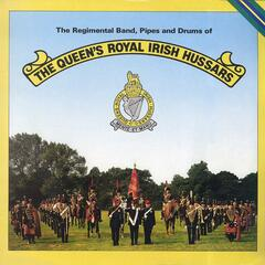 The Queen's Royal Irish Hussars
