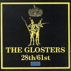 The Glosters - 28th / 61st
