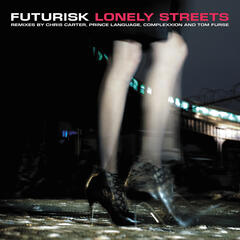 Lonely Streets Remixes