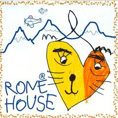 Rone House