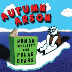 Human Intellect for Polar Bears