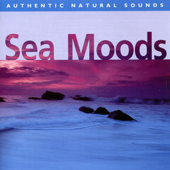 Sea Moods - Relax with Nature