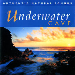 Underwater Cave - Relax with Nature