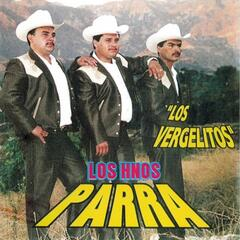 Los Vergelitos