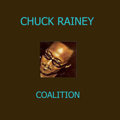 Chuck Rainey Coalition