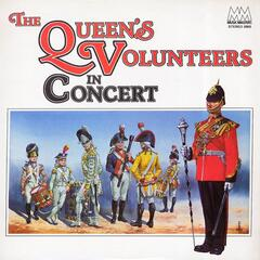 The Queen's Volunteers in Concert
