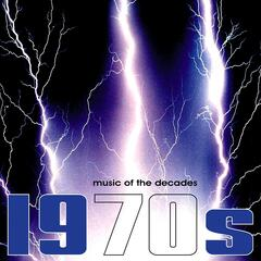 Music of the Decades - Vol. 6, The 1970's