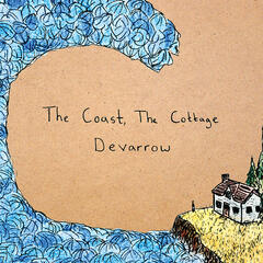 The Coast, The Cottage