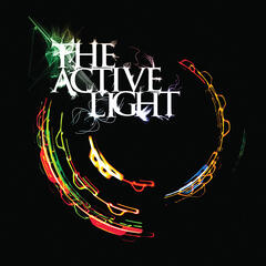 The Active Light
