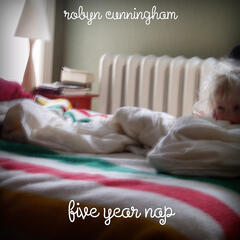 Five Year Nap