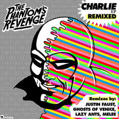 Charlie ep Remixed