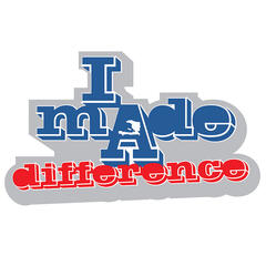 I Made a Difference (Haiti Benefit Song) feat.General Steele, Sticman, Redman, Lil Fame, Maya Azucena, Jazimoto, The Revelations