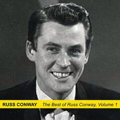 The Best of Russ Conway, Vol . 1