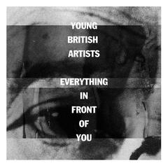Everything in Front of You / Blood Brother