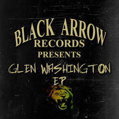 Glen Washington EP