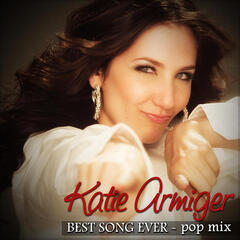 Best Song Ever - POP Radio Mix