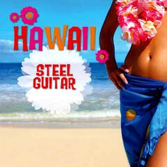 Hawaii: Steel Guitar