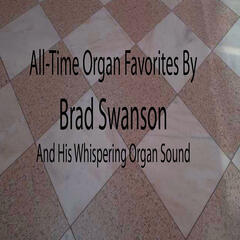 All Time Organ Favorites
