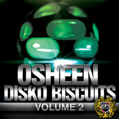 Disko Biscuits Vol 2