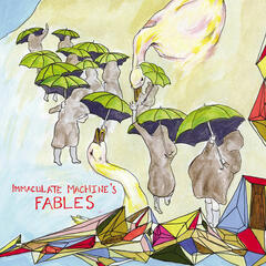 Fables