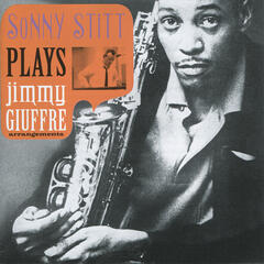 Plays Jimmy Giuffre